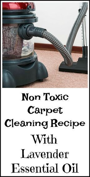 Carpet Cleaning Rug Doctor Products Car Carpet Cleaning Living Rooms