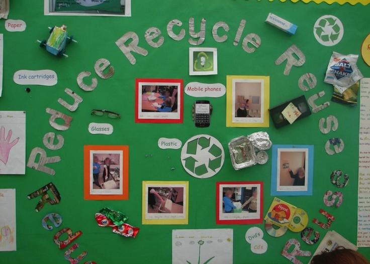 Science exhibition in school essay