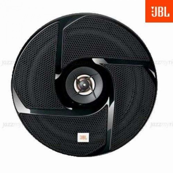 #JBL GT6-S266 by #jazzmyride The JBL GT6-S266C comes with 260w 6-1/2 inch (165mm) 2-way component set. Its also comes with vented motor assemblies dissipate heat effectively to play louder without power compression.