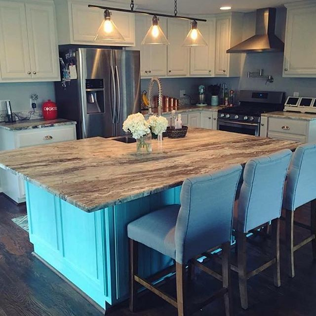 83 Best Images About Cabinetry Chalk Paint On Pinterest