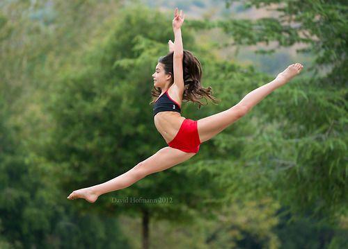 Tori Wade Stunning joepearsonnyc