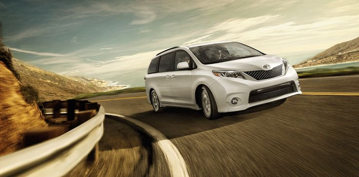 """Toyota Sienna Minivans For Sale    Get Great Prices On Affordable Toyota Sienna Automobiles: [phpbay keywords=""""Toyota Sienna"""" num=""""500"""" siteid=""""1... http://www.ruelspot.com/toyota/toyota-sienna-minivans-for-sale/  #BestWebsiteDealsOnToyotaCars #GetGreatPricesOnAffordableToyotaSiennaAutomobiles #ToyotaSienna #ToyotaSiennaForSale #ToyotaSiennaMinivanInformation #YourOnlineSourceForToyotaMotorVehicles"""