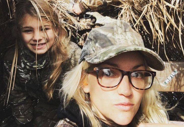 Jamie Lynn Spears Daughter Maddie Aldridge Involved In Accident? She Is Britney's Niece #BritneySpears, #JamieLynnSpears celebrityinsider.org #Entertainment #celebrityinsider #celebrities #celebrity #celebritynews #rumors #gossip