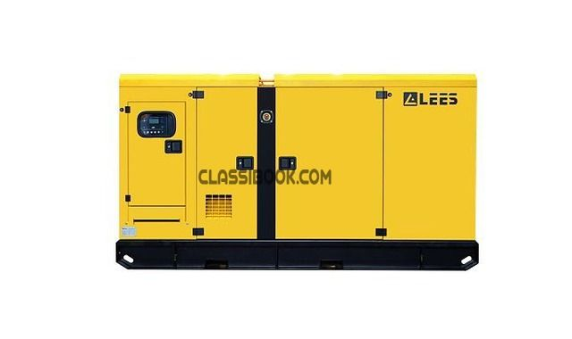 listing MTU Silent Generator is published on FREE CLASSIFIEDS INDIA - http://classibook.com/vehicles-taxi-services-in-bombooflat-8493