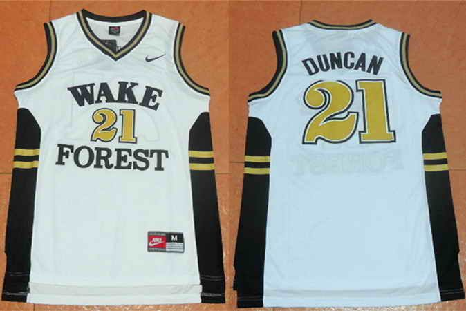 http://www.jersey-kingdom.ru/NBA-Jerseys/College-and-High-School-/Wake-Forest-Demon-Deacons-21-Tim-Duncan-White-College-Jersey-46409/