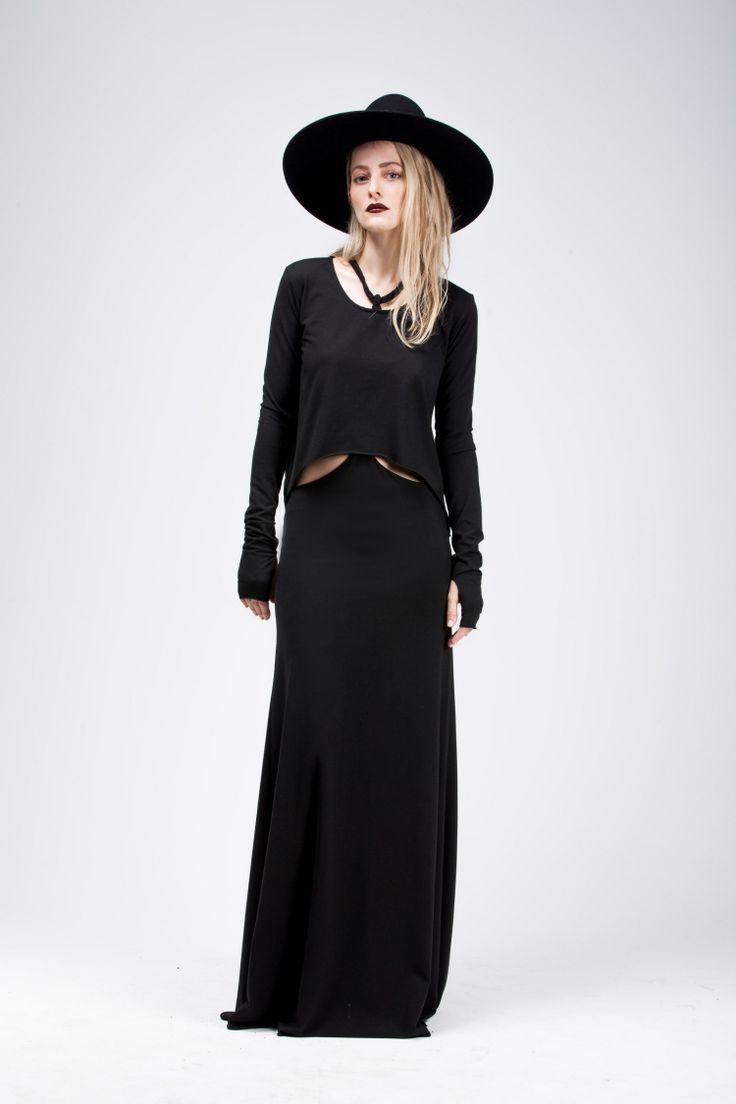 best leggingstightssocks images on pinterest activewear bride