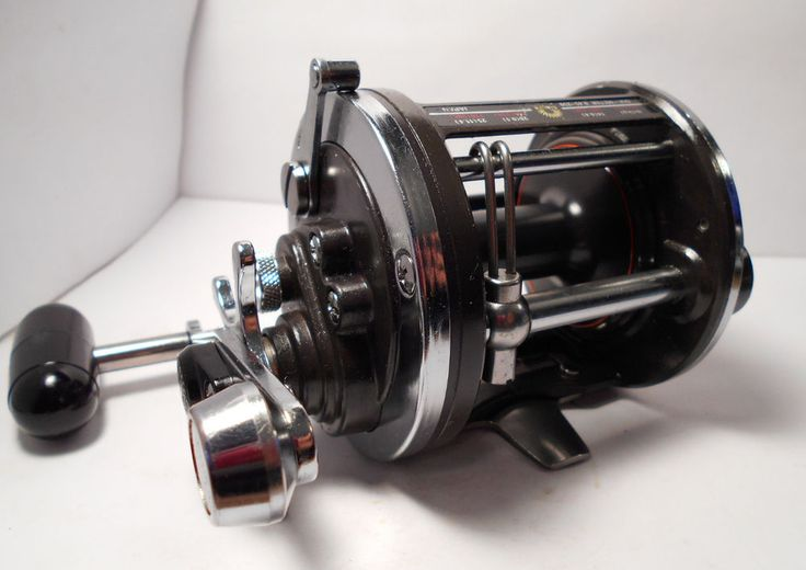 121 best images about saltwater surf reels gear on for Surf fishing reel