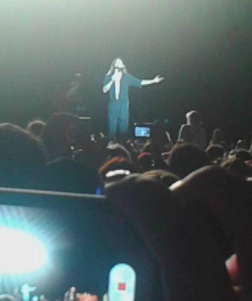 Koncert 30STM w Rybniku:D