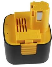 power tool battery,Pan 12V,3000mAh,EY9200,EY9201,PA-1204,EY9001,EY9006,EY9101,EY9103,EY9106,EY9107,EY9108