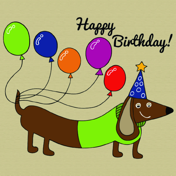 Best happy birthday images cards and pictures for saying happy birthday cousin, happy birthday mom and don't forget our friends in family: happy birthday brother and sister...