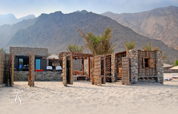 87 best images about six senses zighy bay oman on for Hotel luxury oman