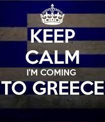 keep calm greece - Google zoeken