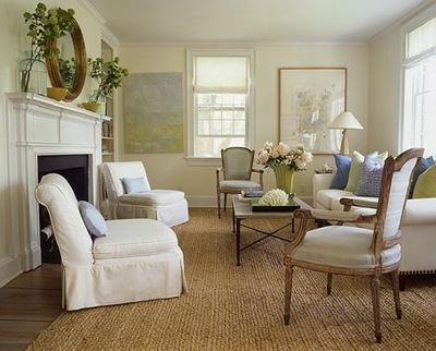 192 best Formal Living Room Ideas images on Pinterest Living room