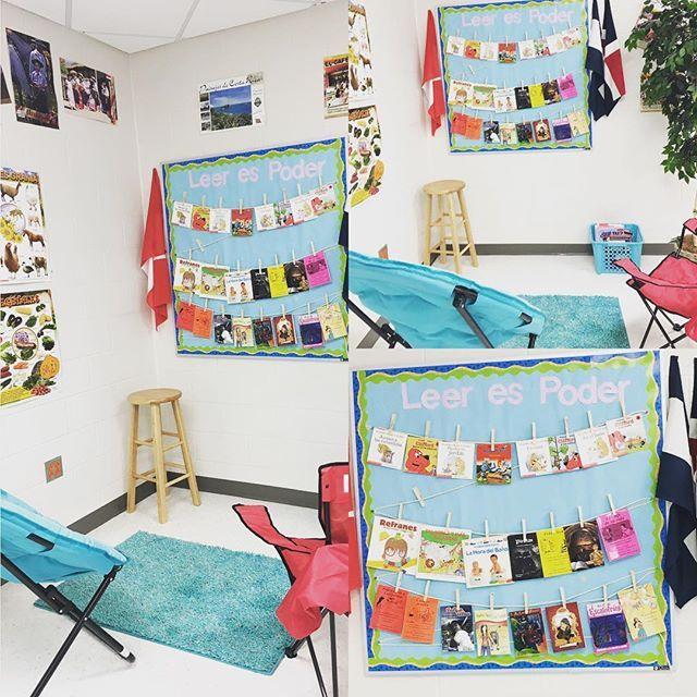 Carlex Spanish Classroom Decorations ~ Best classroom decor images on pinterest