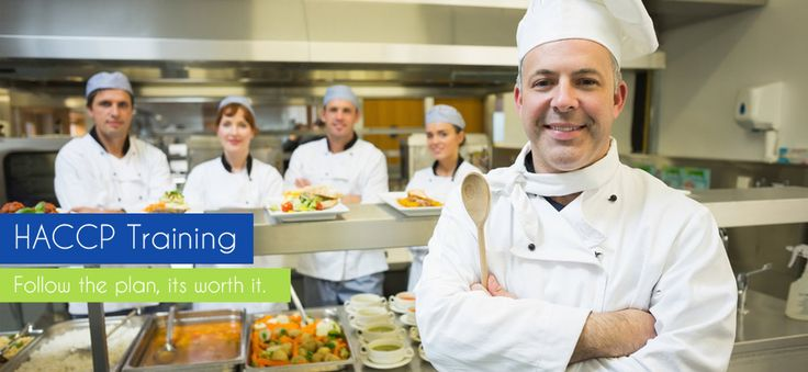 When you work in the restaurant business or cooking industry, you'll discover heaps of components to your business that needs consideration.