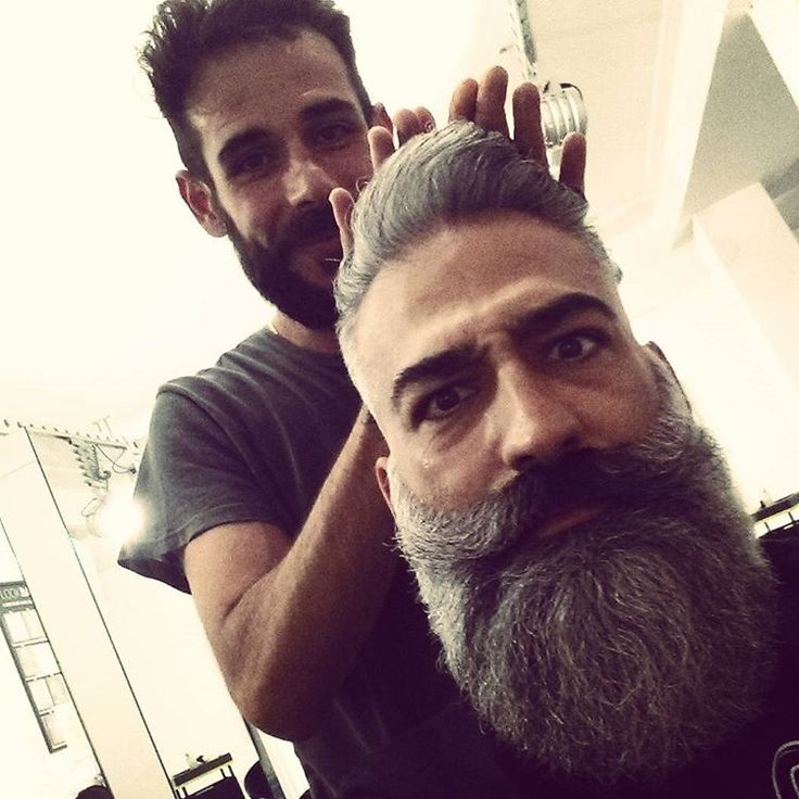 "Albe75 on Instagram: ""Dal mio #Barbiere #instaday #instagood #instadaily #instalike #beautiful #bestoftheday #puravidatattooclub #instamood #barbuto #beard #barba #labarba #barbermind #barbercouture #barbershop #barbercorner #labarba #averelabarba #albe75 #maniabarba #me #love #alghero"""