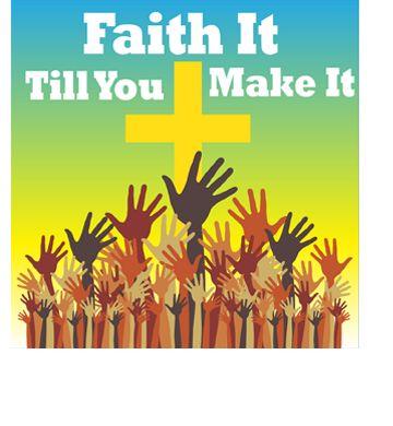 faith emoji - Google Search
