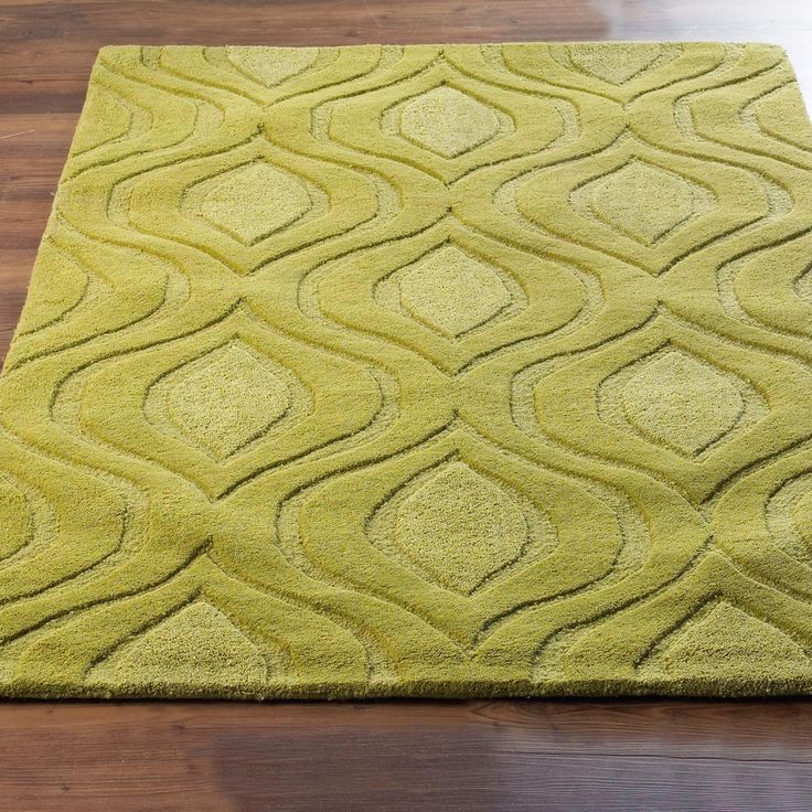 Plush Peacock Diamond Texture Rug Rug Texture Rugs Peacock