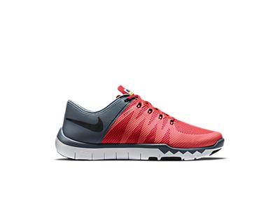 Schuhe Gold Medalist Weiß Gold MedalRed Nike Lebron James XI 11 Einzigartig Designed