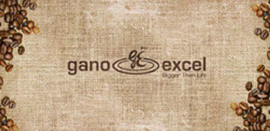GANO EXCELhttp://www.ganoexcel2u.com/laciganoexcel