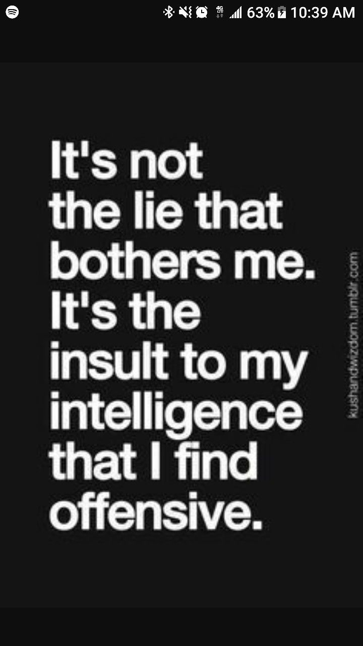 Offensive Quotes 215 Best Facebook Stuff Images On Pinterest  Funny Stuff Jokes