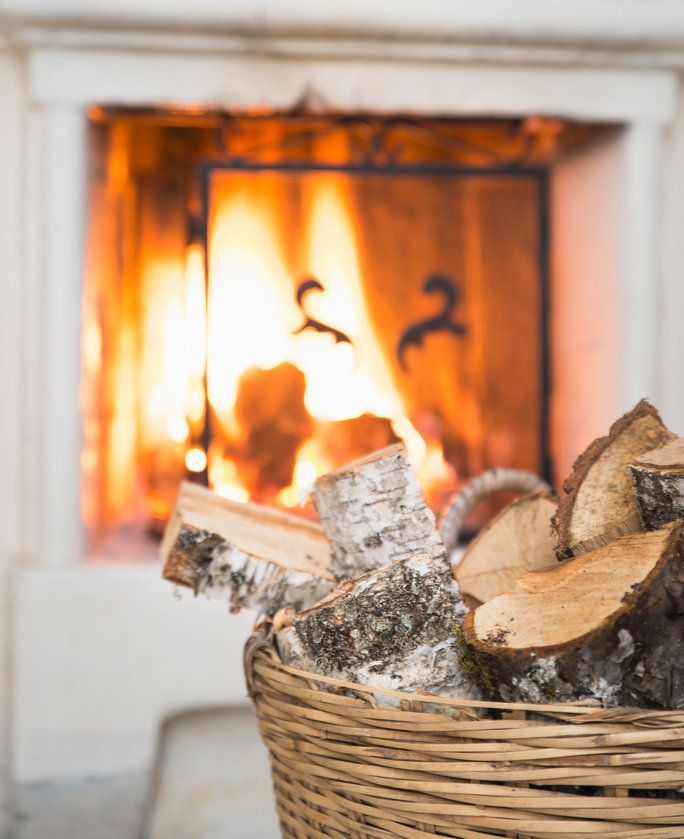 78 Best Images About Hygge On Pinterest The Winter