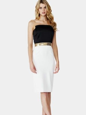 Teatro Dresses Discount exclusive to Littlewoods Ireland Customers: Teatro Darcie Sequin Waist Satin and Crepe Dress, http://www.littlewoodsireland.ie/teatro-darcie-sequin-waist-satin-and-crepe-dress/1178601005.prd