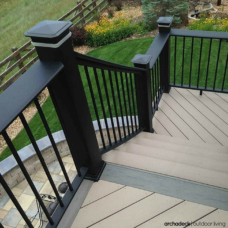 Outdoor Lighting Requirements: 118 Best Images About Outdoor Lighting Ideas For Decks