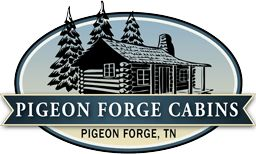 Pigeon Forge TN Cabins Home Page