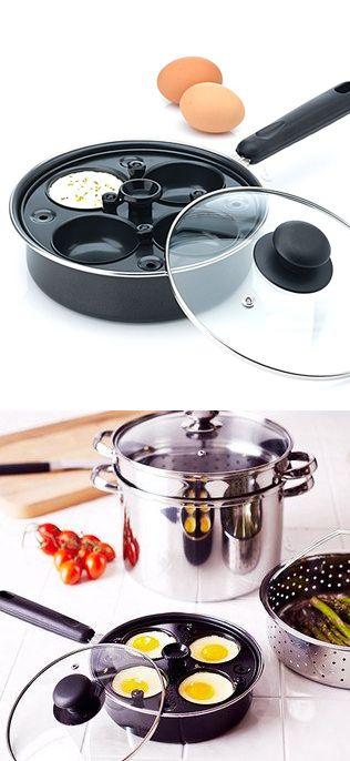 36 best herramientas de cocina images on pinterest for Herramientas de cocina