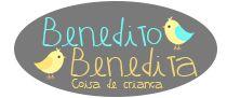 Benedito Benedita é uma marca de acessórios para crianças. Fotografias de bebês e crianças, fantasias para aniversários e também para o dia a dia dos pequenos e pequenas. Todos os produtos são super fofos, confortáveis e criativos. Contato: beneditobenedita@yahoo.com.br
