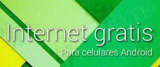 Warna Kehidupan: Internet gratis untuk android