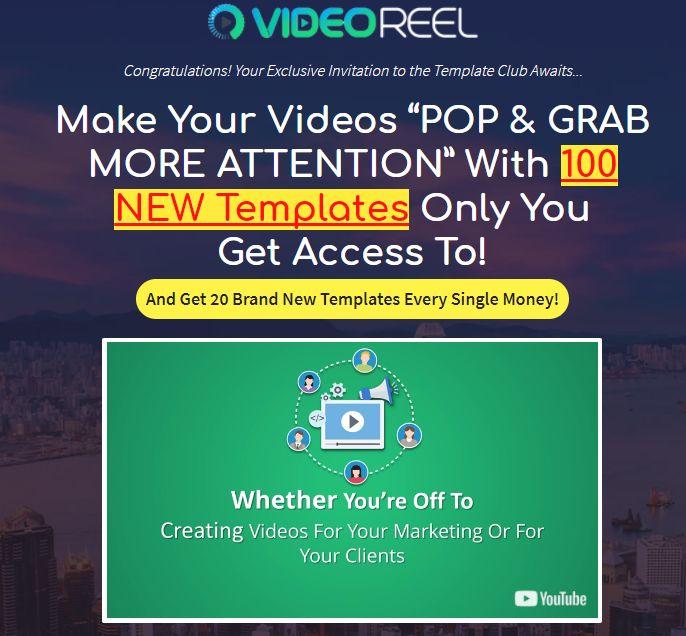 77 best Video Marketing images on Pinterest Software, Role models - fresh blueprint computer programs