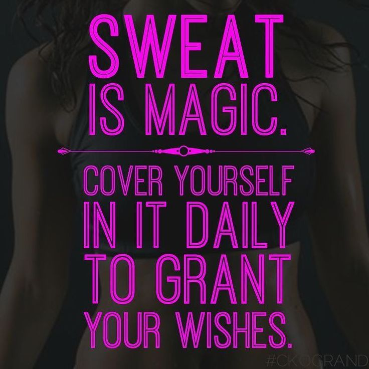 It may not grant all your wishes but you'll definitely FEEL better! Come on in... . #fitness #physicaltherapy #Pilates #groupclasses #oneonone #personaltraining #sweat #culvercity #womenownedbusiness #functionaltraining #weights #strengthtraining #cardio #hiit
