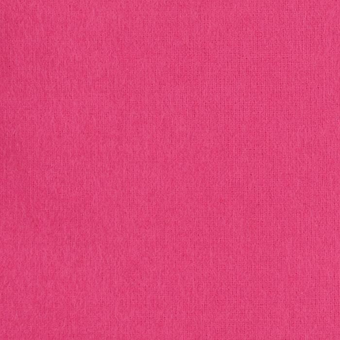 Kaufman Flannel Solid Hot Pink from @fabricdotcom Designed for Robert Kaufman Fabrics, this soft, double napped (brushed on both sides) flannel is perfect for quilting and craft projects as well as apparel.