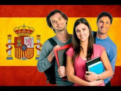 Hiszpański kurs kompletny