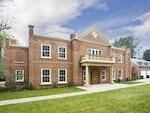 6 bedroom detached house for sale in Binfield, Bracknell RG42 - 29290123 - Zoopla