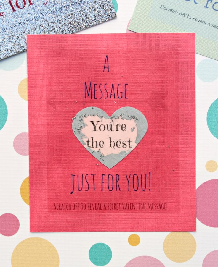 17 Best images about Valentines Day – Make Your Own Valentines Card for Free