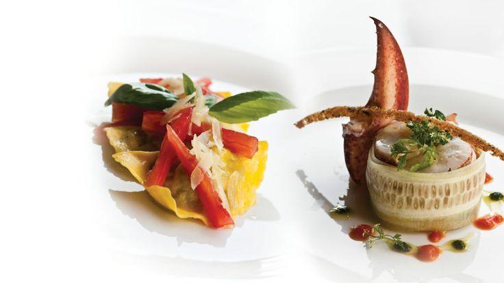Hotel Lido Palace, Riva del Garda, Trentino-Alto Adige, Italy - http://lido-palace-it.visitbeautifulitaly.com