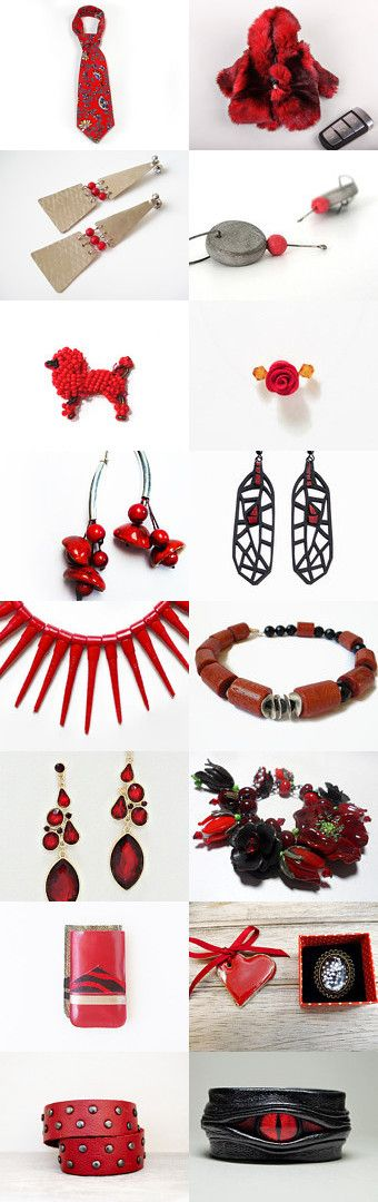 Great shops by planitisgi.gr on Etsy--Pinned with TreasuryPin.com