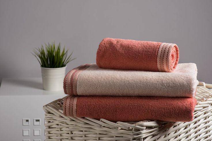 Belmanetti towel collection Spring- Summer 2014 Item #2133