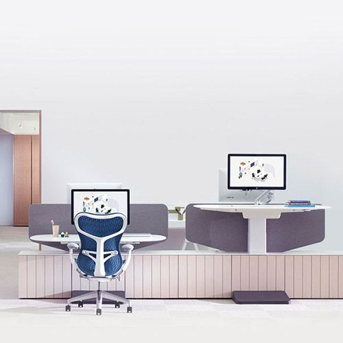 Gut Locale Office Furniture