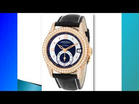 Best Luxury Watches Armand Nicolet Brands Collection Video http://www.dailymotion.com/video/xzr9vt_top-10-popular-best-mens-watches-2013_lifestyle