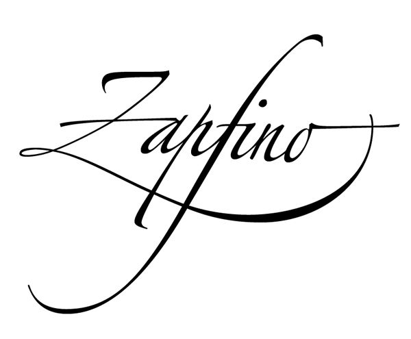Zapfino Arabic: A Typeface in the Making on http://imprint.printmag.com