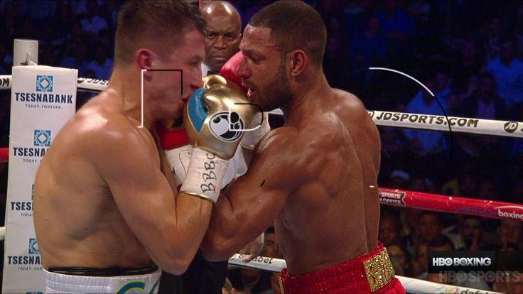 Golovkin vs. Brook 2016 – Full Fight (HBO Boxing) - http://www.truesportsfan.com/golovkin-vs-brook-2016-full-fight-hbo-boxing/