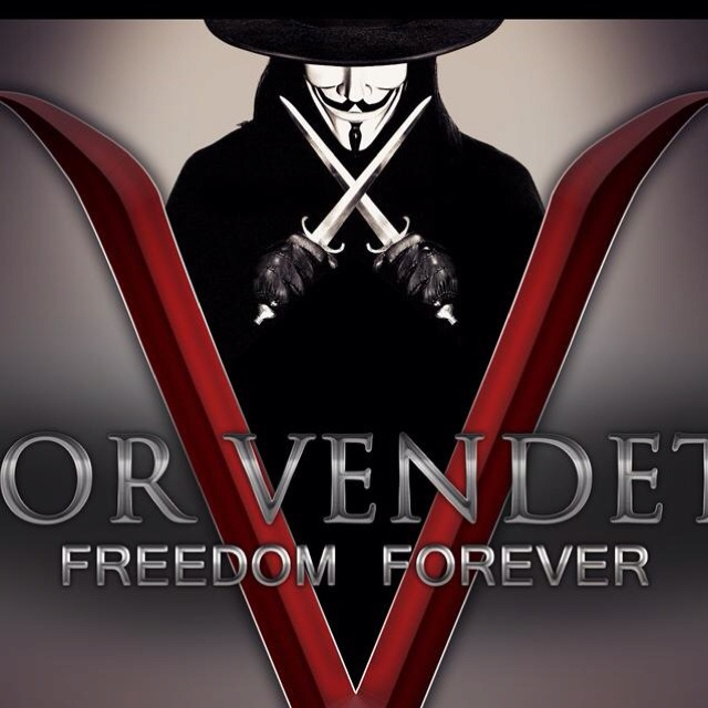 the heroic cycle in v for vendetta a movie by james mcteigue V for vendetta (2006) f sdg on directed by newcomer james mcteigue from the with weaving doing hero duty as morpheus and hero-neo combined, v for vendetta is.