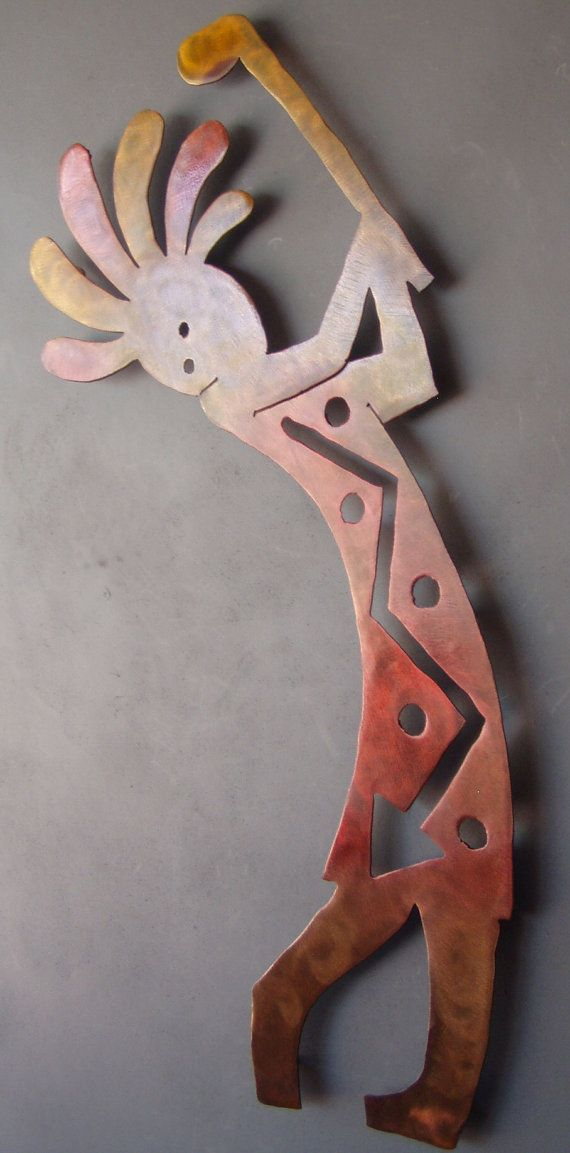 Metal Golf Wall Decor : Best images about metal art on gardens