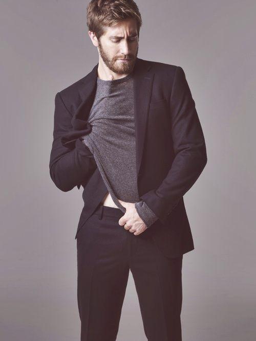 Jake Gyllenhaal sssalkakllaslslsusp