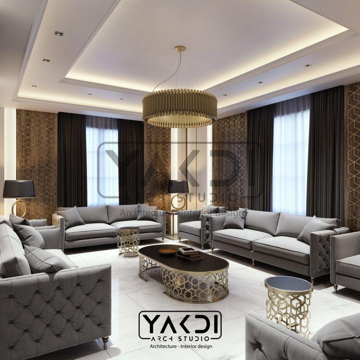 Men Majlis Interior Architecture Design Remodel Bedroom Purple Bedroom Decor