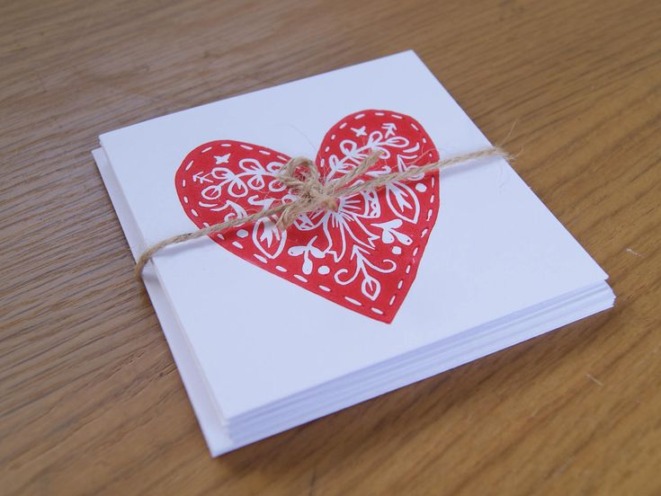 Best 25+ Single for valentines day ideas on Pinterest | Valentines ...